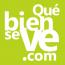 Mírame Comunicación Visual Logo