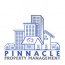Pinnacle Property Management Logo