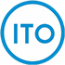 ITO Business Consultants Logo