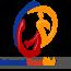 Internet Guru Girl Logo