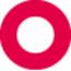 smoothadv Logo