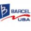 Barcel USA Logo