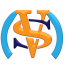 S.V. Meditrans, Inc. Logo