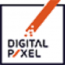 Digitalpixel Digital Marketing Agency Logo