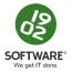 1902 Software Development Corporation Logo