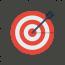 Expert SEO Freelancer Logo