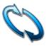 Game Changerz and Precision Gadget Repair Logo