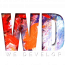 WeDevelop Logo