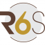 Reb6studios Logo
