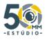 Estúdio 50mm Logo
