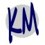 KMWeb Designs Logo