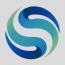 OPKO Finance Logo