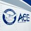Freight Runners Express/Air Charter Express Logo