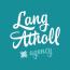 Lang Atholl Agency Logo