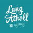 lang atholl agency