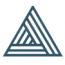 Acontax Chile Logo