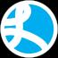 Laced Media Logo