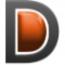 Dunsen Design LLC Logo