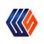 Watson Security Logo
