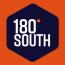 180South Logo
