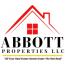 Abbott Properties, LLC Logo