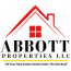 Abbott Properties, LLC Logo