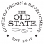 The Old State logo