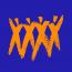 Team Créatif Logo