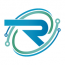 Reposit Tecnologia Logo