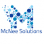 McNee Solutions, LLC Logo