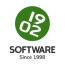 1902 Software Development Corp. Logo
