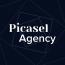 Picasel Logo