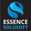 Essence Solusoft Logo