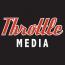Throttle Media Logo