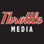 Throttle Media Logo