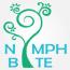 NymphByte d.o.o. Logo