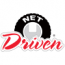 Net Driven Logo