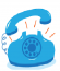 1960 Answering Service logo