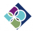Wilson & Associates Consulting Logo