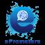 ePromoters Logo