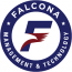 Falcona Management & Technology, L L C Logo