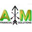 AIM Financial Solutions Logo