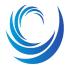 UCRYA LLC Logo
