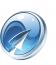 Annax Technologies Logo