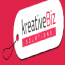 KreativeBiz Solutions Logo