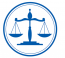 John A Sterbick, Attorney at Law Logo