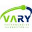 Vary Technologies logo