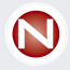 Novus Public Affairs Logo