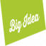 Big Idea Marketing Logo