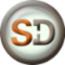 Shamiko Design Logo